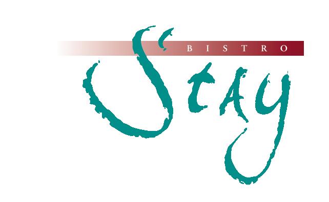 BistroStAy
